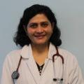 Vijayalakshmi Vaddireddy, M.D.